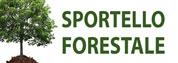 Sportello Forestale